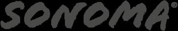 Sonoma.com